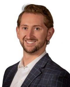 Wesley Robinson_Risk Advisor