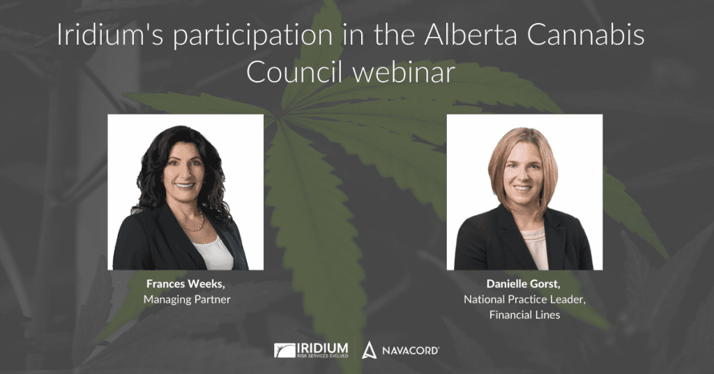 Alberta Cannabis Council